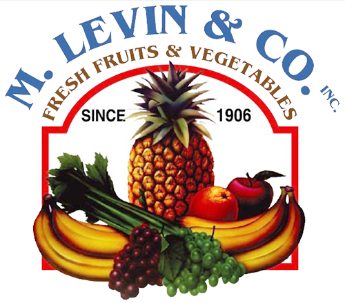 M. Levin & Co